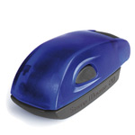 Razítko Colop Stamp Mouse 20 indigo